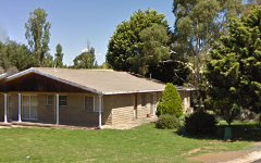 3 Gungarlin Street, Berridale NSW