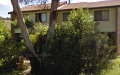 14 Gungarlin Street, Berridale NSW