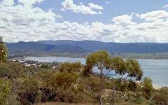 2/72 Kunama Drive, East Jindabyne NSW