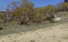 77 Kunama Drive, East Jindabyne NSW