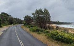 3605 Tathra Bermagui Road, Cuttagee NSW
