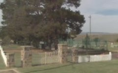 1483 Dalgety Road, Dalgety NSW