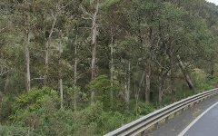 1314 Princes Highway, Brogo NSW