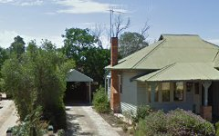 34 Bowen Street, Tanwood VIC