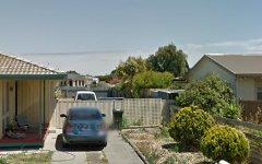 13 Matheson Street, Kingston Se SA