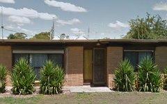 408 Finch Street, Ballarat VIC