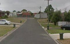 6 Gordon Street, Ballarat VIC