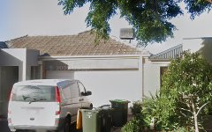 3 Starlight Gardens, Epping VIC
