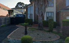 12 Eucalypt Drive, Mill Park VIC