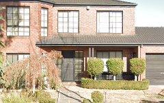 12 Warren Close, Mill Park VIC