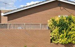 100 Edwardes Street, Reservoir VIC