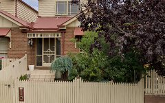 105B McPherson Street, Essendon VIC