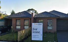1 Cresswold Avenue, Avondale Heights VIC