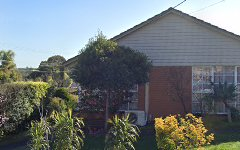 19 Murphy Road, Doncaster East VIC