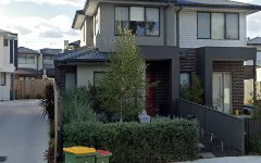 2/17 Holland Court, Maidstone VIC