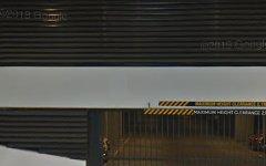 906/101 Tram Road, Doncaster VIC