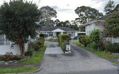 5/393 Barkers Road, Kew VIC