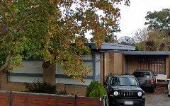 2 Leewarra Drive, Glen Waverley VIC