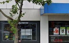 404/113 Pier Street, Altona VIC