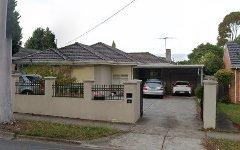 134 Blackburn Road, Glen Waverley VIC