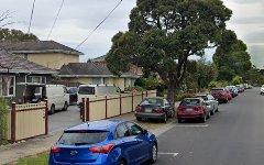 28 Hilton treet, Mount Waverley VIC
