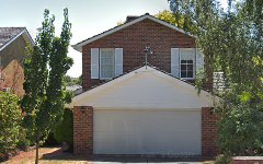 27 Dallas Street, Mount Waverley VIC