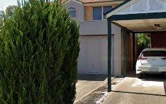 14 Elmtree Terrace, Chadstone VIC