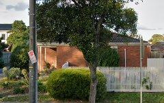 1/360 Stephensons Road, Mount+Waverley VIC
