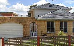 15 Fiddian Court, Altona Meadows VIC