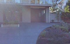 12 Hanwell Court, Glen Waverley VIC