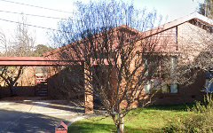 6 Penington Street, Glen Waverley VIC