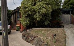 19 Merricks Close, Ferntree Gully VIC