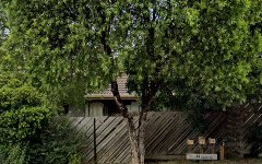 2/44 Carrol Grove, Mount Waverley VIC