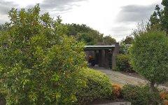 7 Kingswood Avenue, Mount Waverley VIC
