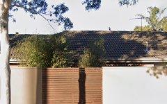 668 Wellington Road, Mulgrave VIC