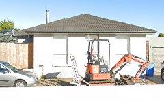 16 Orton Rise, Endeavour Hills Vic