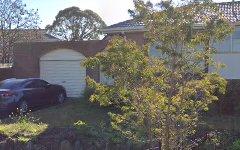 2 Cox Court, Endeavour Hills Vic