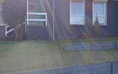 6 Rossiter Avenue, Endeavour Hills VIC