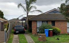 33 Josephine Avenue, Cranbourne North Vic