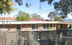 5 Nukara Court, Frankston VIC