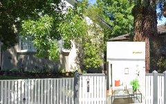 24 Ellis Street, Frankston VIC