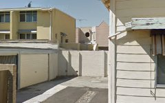 3/236 Malop Street, Geelong VIC