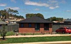 10 Wingrove Gardens, Shorewell Park TAS