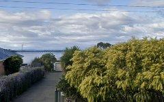 405 Shark Point Road, Penna TAS