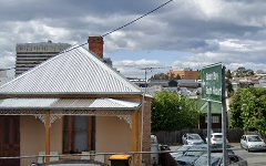 176 Bathurst Street, Hobart TAS