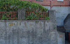 4/73 Goulburn Street, Hobart TAS