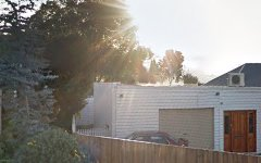 Upper Davey Street, South Hobart TAS