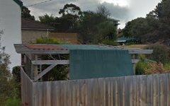 106 Summerleas Road, Kingston TAS