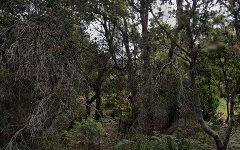 1874 Bruny Island Main Road, Great Bay TAS