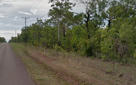 1030 Leonino Road, Darwin River NT 0841